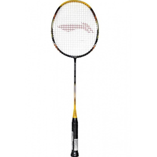 Li Ning G Force Power 1200 i Badminton Racket