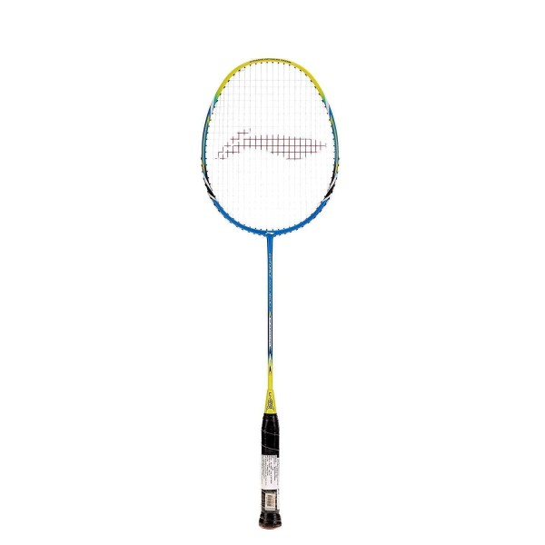 Li Ning G Force Power 1600 Badminton Rac...