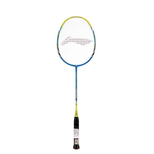 Li Ning G Force Power 1600 Badminton Rac...