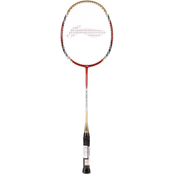 Li Ning G Force Pro 2000i Badminton Rack...