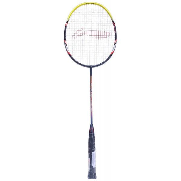 Li Ning G Tek 60 II Badminton Racket