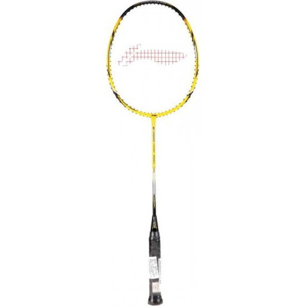 Li Ning G Force Power 1000 i Badminton Racket