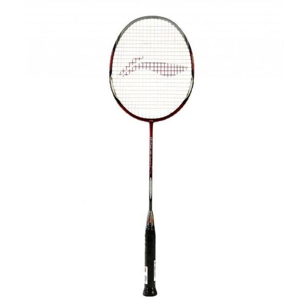 Li Ning G Tek 88 II Muscle Badminton Rac...