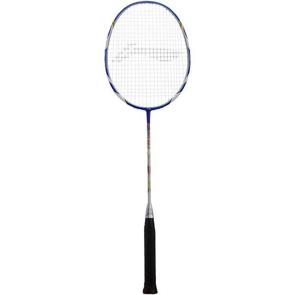 Li Ning G Tek 90 II Badminton Racket
