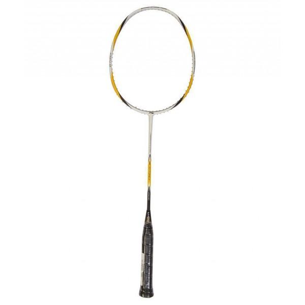 Li-Ning G-Force Pro 2500 Unstrung Badminton Racquet