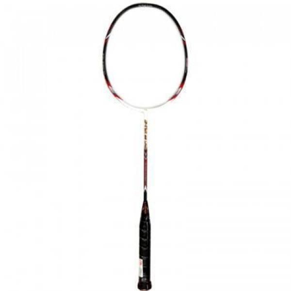 Li-Ning G-Tek 68 Lite Badminton