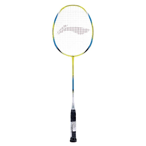 Li-ning G-Force Pro 2600 Badminton Racqu...