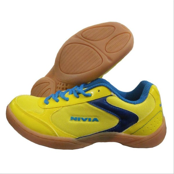 NIVIA Flash Badminton Shoes
