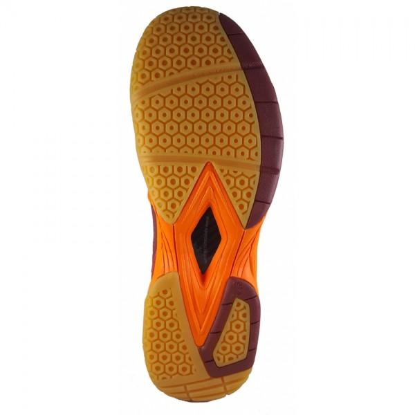 Yonex SRCP COMFORT Badminton Shoes Mehroon