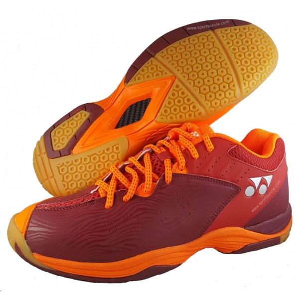 Yonex SRCP COMFORT Badminton Shoes Mehro...
