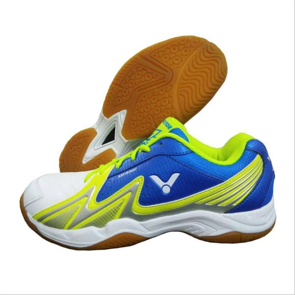 Victor SH A160 F Badminton Shoes