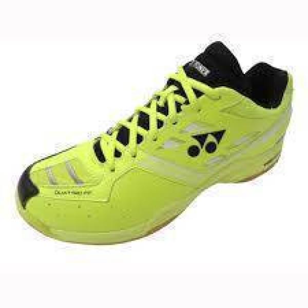 Yonex Badminton Shoes SHB F1 NLTD