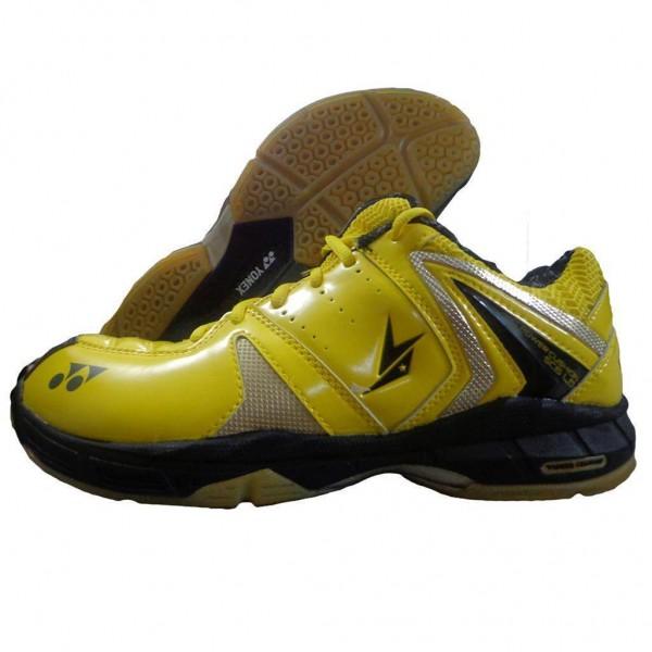 Yonex Badminton Shoes SHB SC6 LDEX
