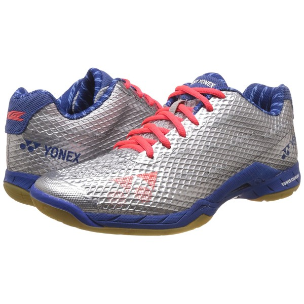 Yonex Power Cushion Aerus LCW Badminton ...