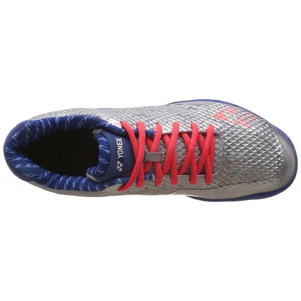 Yonex Power Cushion Aerus LCW Badminton Shoes