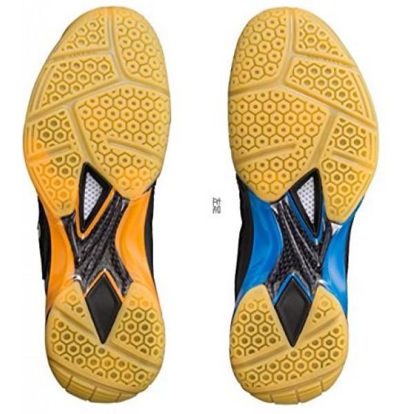 YONEX SHB 03 Z Power Cushion Badminton Shoes Women