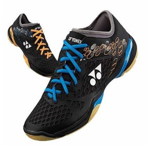 YONEX SHB 03 Z Power Cushion Badminton Shoes Women