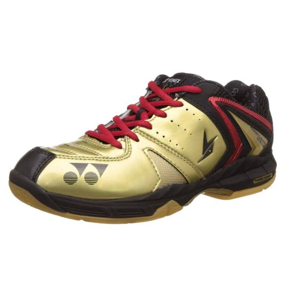 Yonex SHB SC6 Lin Dan Badminton Shoes For Men