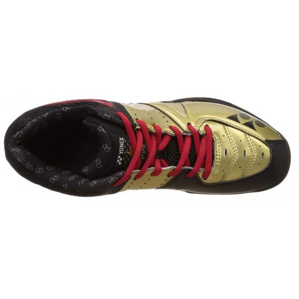 Yonex SHB SC6 Lin Dan Badminton Shoes For Men