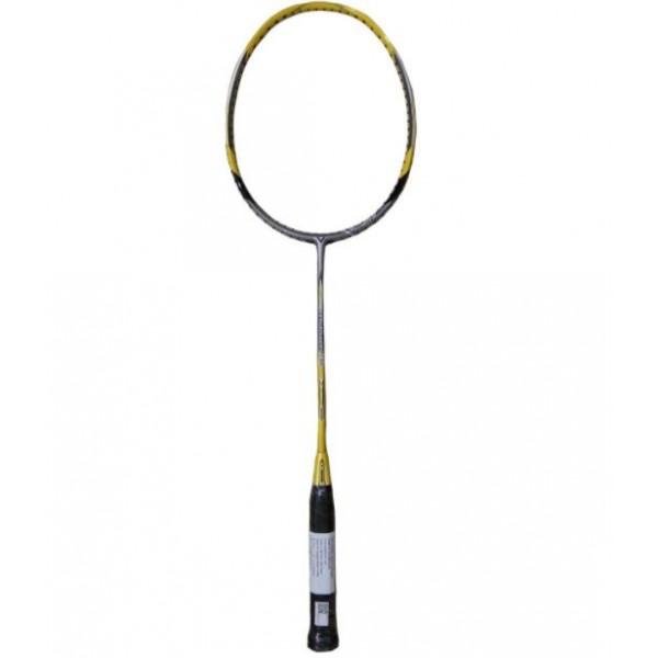 Victor Brave Sword 150 Badminton Racket