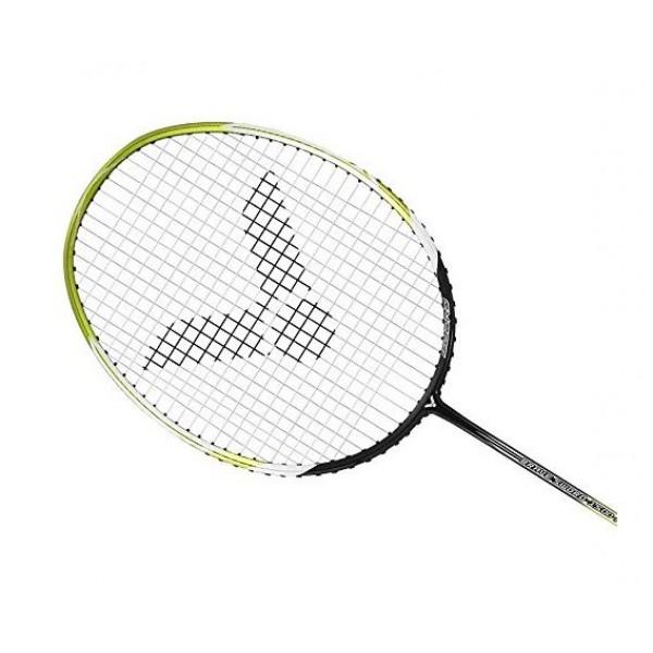 Victor Brave Sword 1500 Badminton Racket