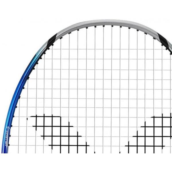 Victor Meteor X 5600 Badminton Racket