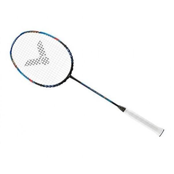 Victor Thruster F Badminton Racket
