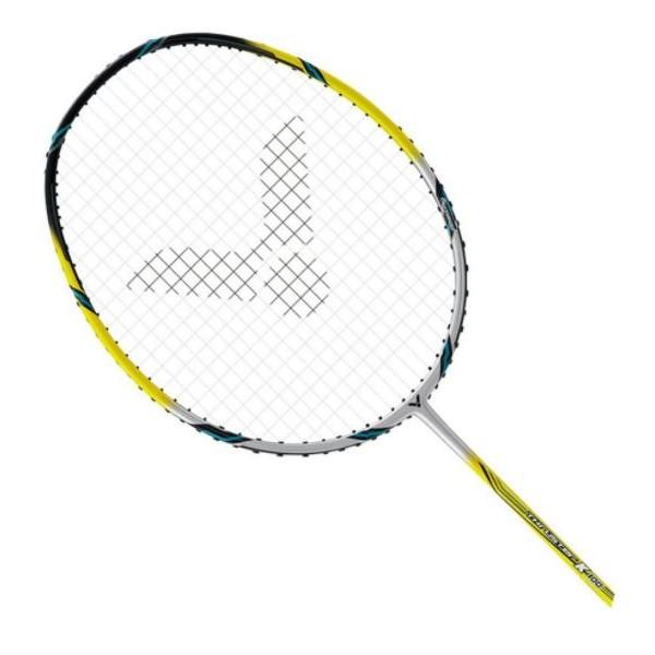 Victor Thruster K 100 Badminton Racket