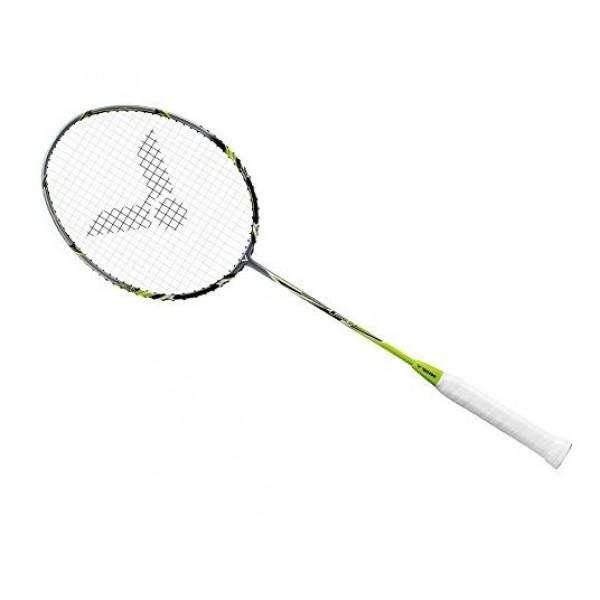 Victor Thruster K 2000 S Badminton Racke...