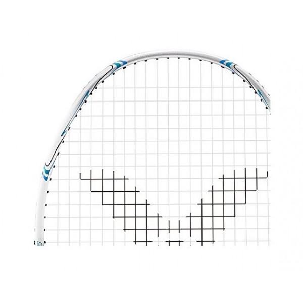Victor Thruster K 5000 Badminton Racket