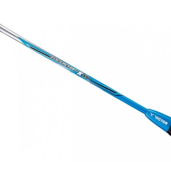 Victor Thruster K 55 Badminton Racket