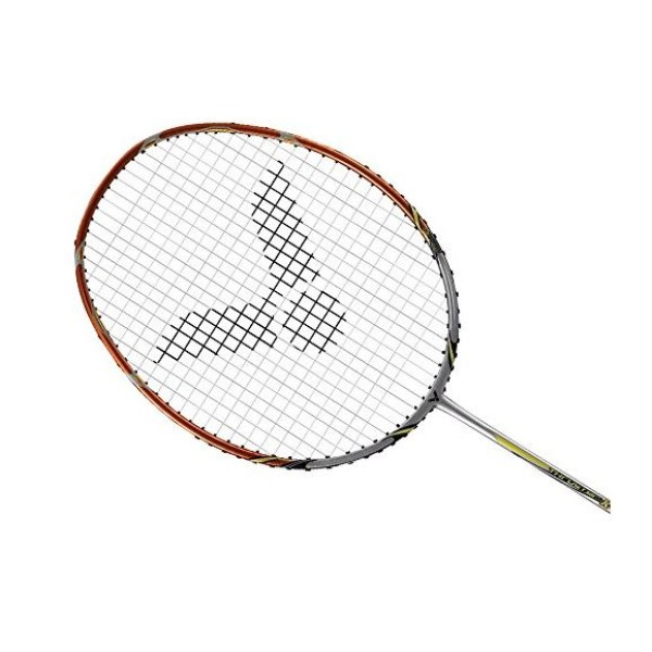 Victor Thruster K 550 Badminton Racket