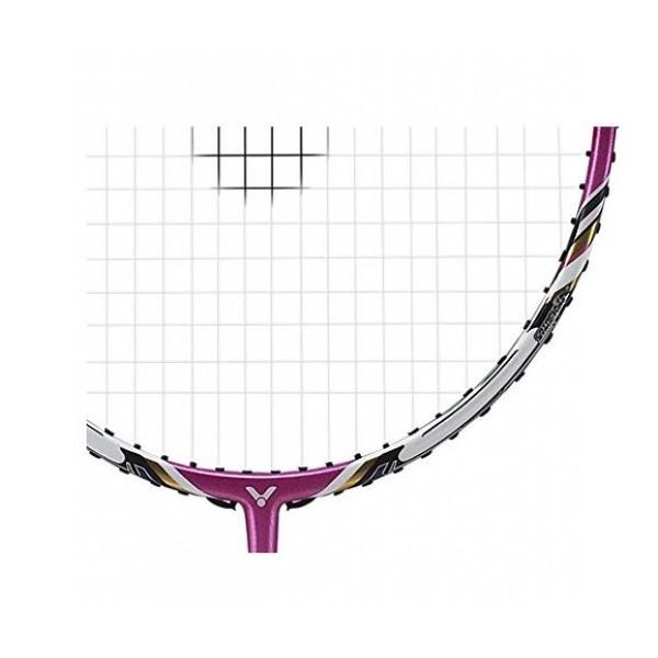 Victor Thruster K 7000 Badminton Racket