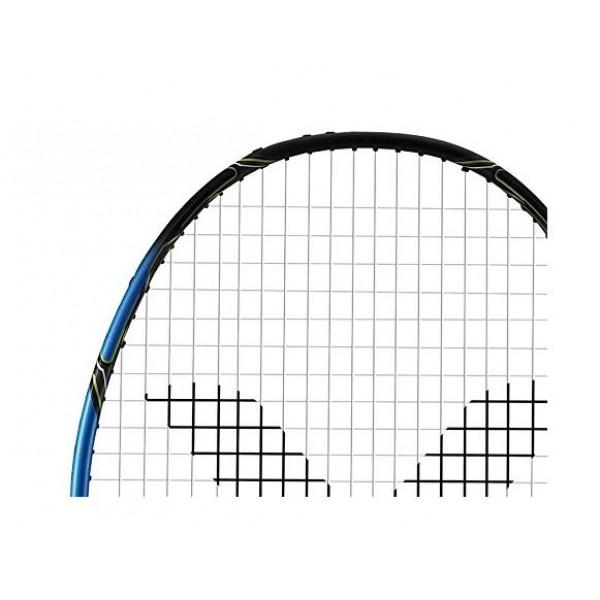 Victor Thruster K 9000 Badminton Racket