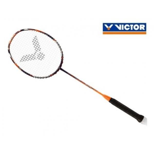 Victor Thruster K 9900 Badminton Racket