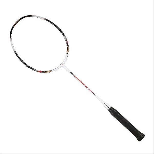 Victor Arrow Power 80 Badminton Racket