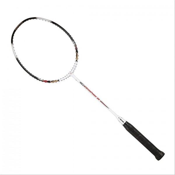 Victor Arrow Power 80 Badminton Racket