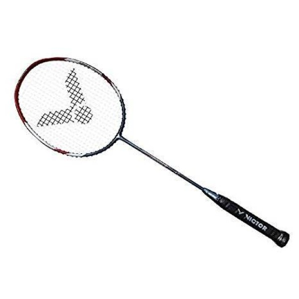 Victor Arrow Power 90 Badminton Racket