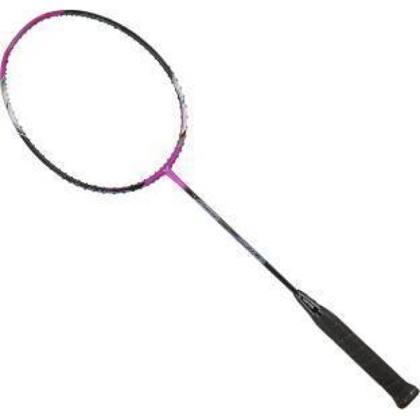 Victor Arrow Speed 990 Badminton Racket