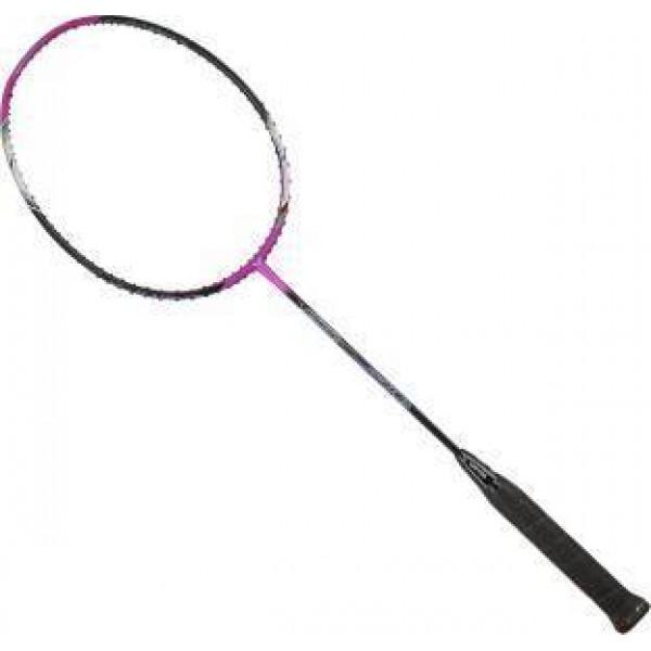 Victor Arrow Speed 990 Badminton Racket