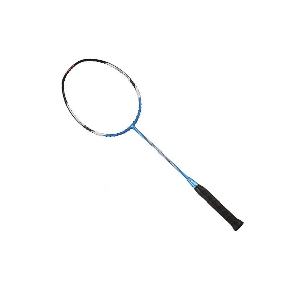 Victor Arrow Speed 11 Badminton Racket