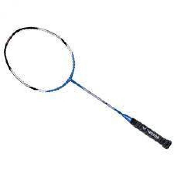 Victor Arrow Speed 12 Badminton Racket
