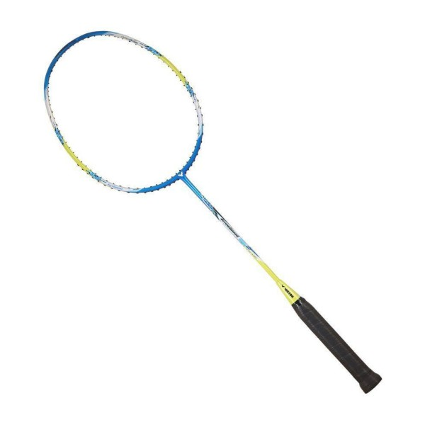 Victor Arrow Speed 660 Badminton Racket