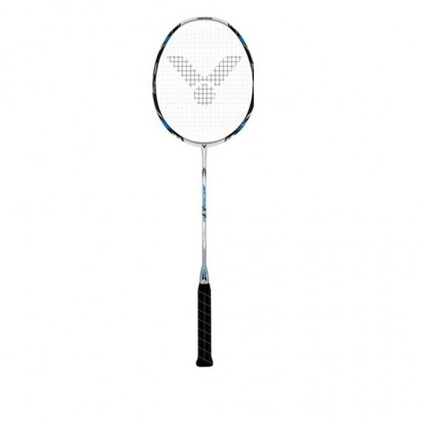 Victor Artery Tec CLS 8800 Badminton Rac...