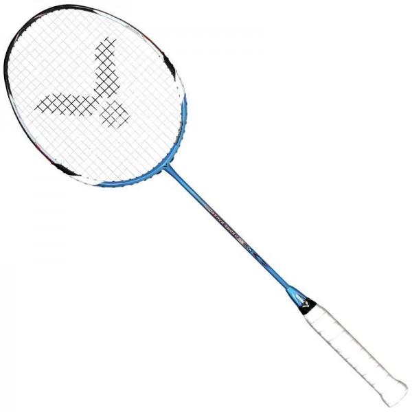 Victor Brave Sword 12 Badminton Racket