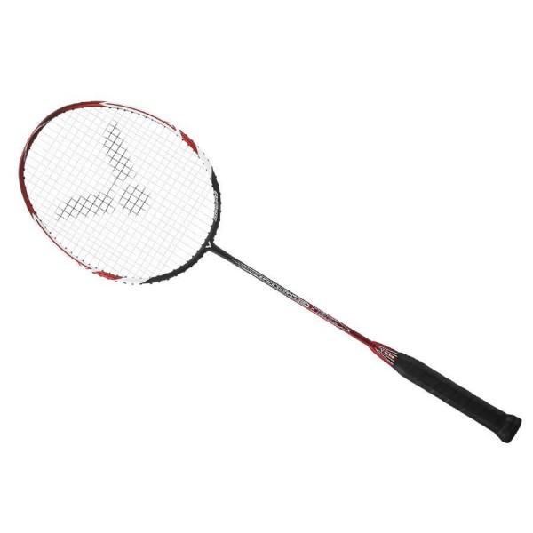 Victor Brave Sword 1300 Badminton Racket