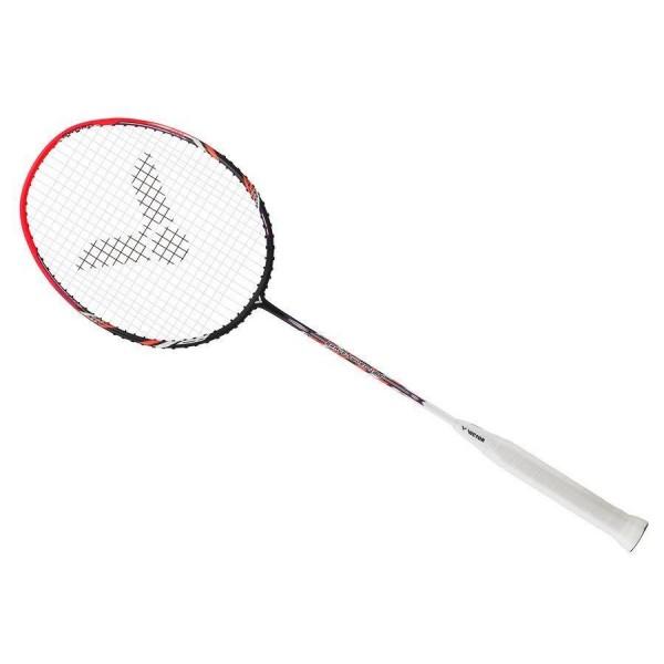 Victor Brave Sword 1800 Badminton Racket...