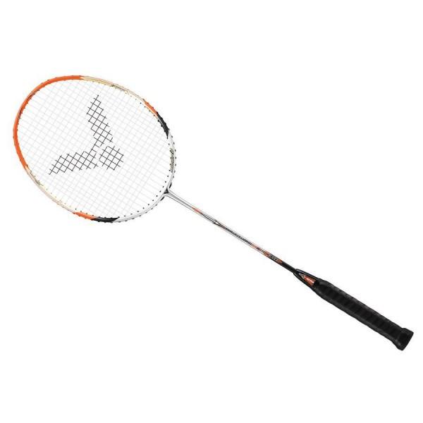 Victor Brave Sword 9 Badminton Racket