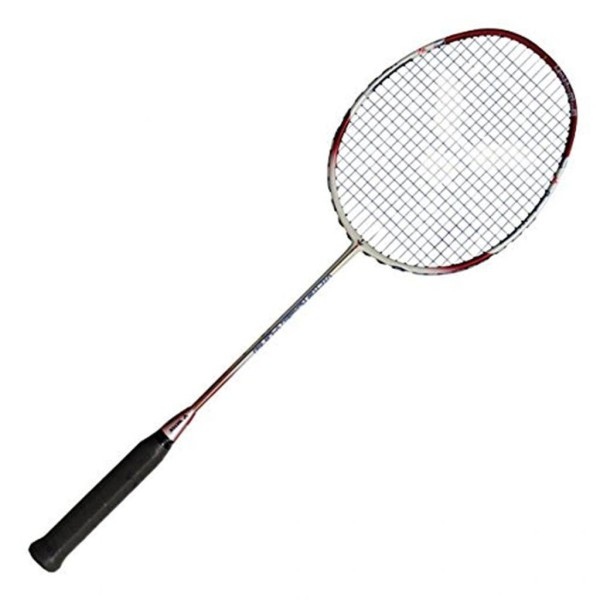 Victor Density XT 750 Badminton Racket