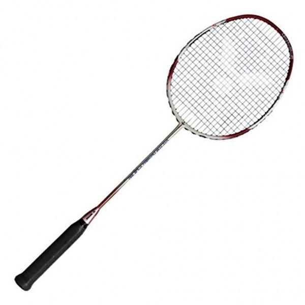 Victor Density XT 750 Badminton Racket